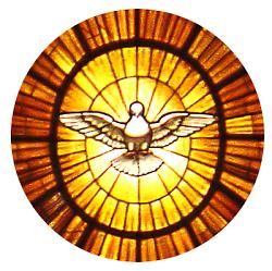 Saint Esprit.png