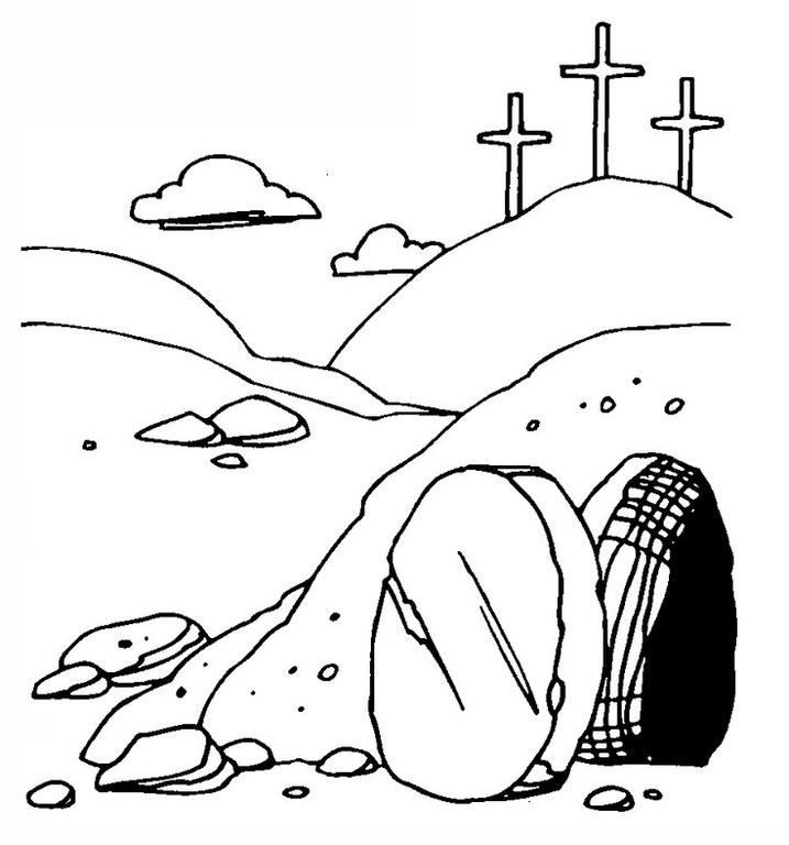 tombeau ouvert.jpg