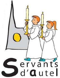 servants_logo_2012.jpg