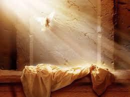 Programme en résumé du dimanche de Pâques